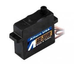 Alturn AAS-305 BB Micro