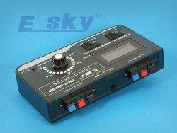 E-sky EK2-0939 - cyfrowy tester serwomechanizmów