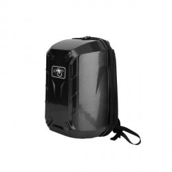 Plecak Hardshell do DJI Phantom 3 Pro / Adv