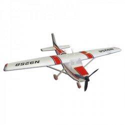 Cessna 182 PNP - Samolot FlyFly Hobby