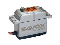Serwo SA-1283SG DIGITAL - Savox