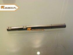 Wal - ośka do silników EMAX GT28XX