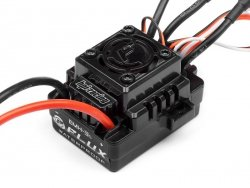 REGULATOR HPI FLUX EMH-3S BRUSHLESS ESC NOWOŚĆ