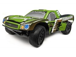 MAVERICK TIMBERWOLF 1/10TH RTR BRUSHLESS SCT