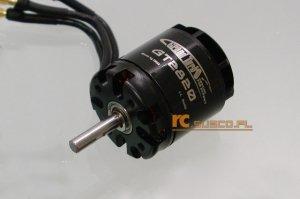 Silnik bezszczotkowy EMAX GT2820/07