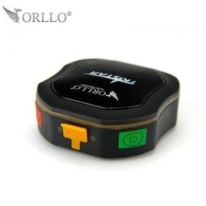Lokalizator GPS GSM Orllo G-STAR