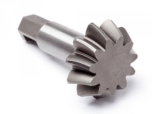 Front/Rear Diff Drive Pinion (11T)
