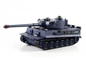 German Tiger v3 2.4GHz 1:28 2.4GHz RTR