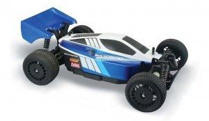 NQD 4WD Buggy 1:10 2.4GHz 50km/h - Niebieski