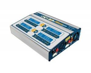 Ładowarka CQ2 2000W