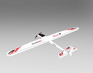 Phoenix 2000 V2 2m Sportowy Szybowiec  PNP