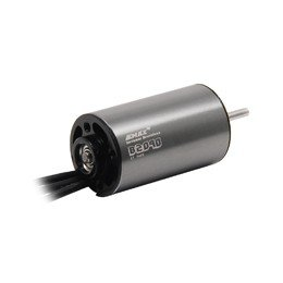 Silnik bezszczotkowy EMAX B2040/15 - inrunner