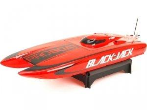 Proboat Blackjack 29 BL RTR