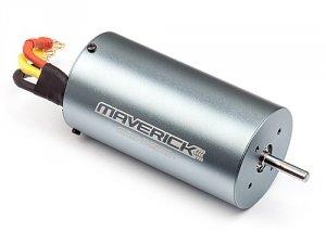 MM - 27BL 980KV Brushless Motor