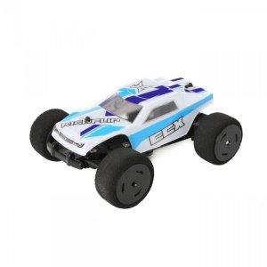 ECX KickFlip Desert Truck V2 1:36 RTR