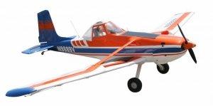 Cessna 188 SEAGULL