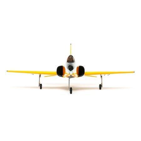 Habu 32X DF ARF