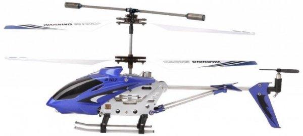 Syma S107G - Niebieski