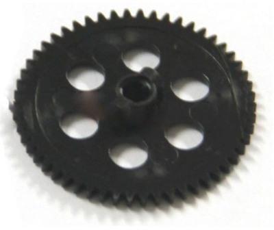 F647-024, F47-024 Main Gear - Zębatka