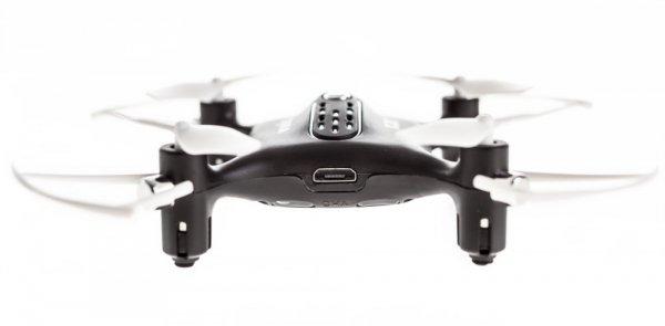 Dron RC Syma X20-S 2.4G Headless 3D Flip RTF