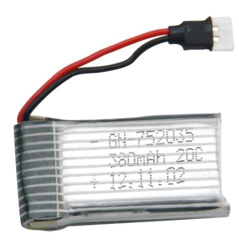 F647-026, F47-026 3.7V Battery - Pakiet, Akumulator