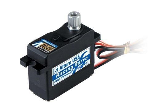 Alturn AAS-313 BB Micro