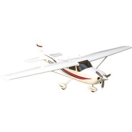 Cessna 182 Skylane ARF HANGAR 9