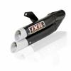 IXIL Tłumik KTM DUKE/RC 125/390 17-18 typ L3XB