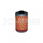 filtr oleju HifloFiltro HF185 Aprilia/BMW/Peugeot 3220423