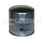 filtr oleju HifloFiltro HF163 BMW 3220393
