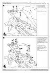 SW-MOTECH KFT.05.440.20000/B STELAŻ BOCZNY SUZUKI V-STORM 1000