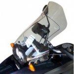 SZYBA BULLSTER BMWR 1200 GS przyciemniana BB047HPFG