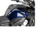 Kappa TKB02 podkładka pod tanklock Yamaha FZ1/FZ1 Fazer (06-10)