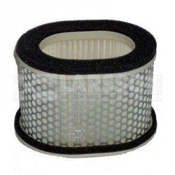 filtr powietrza HifloFiltro HFA4604 3130438 Yamaha FZR 600
