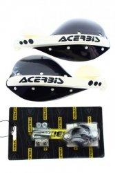 Acerbis Handbary z kitem montażowym KTM SX/EXC