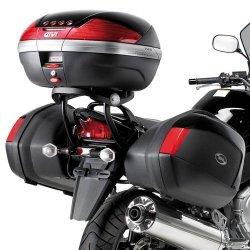 Givi PLX539 Mocowanie boczne v35 Suzuki Bandit / GSX