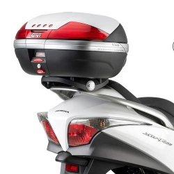Givi SR19 Stelaż Monokey Honda Silver Wing 600/400 01-