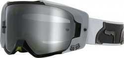 FOX GOGLE  VUE DUSC - SPARK LIGHT GREY