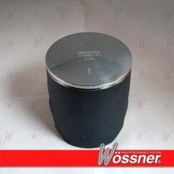 WOSSNER TŁOK YAMAHA XT 660R/X TENERE '04  8618D075