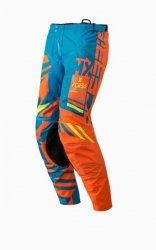 Acerbis  Spodnie Fitcross