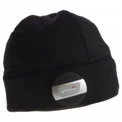 GLOVII BG2XC czapka do biegania z  zestawem bluet.