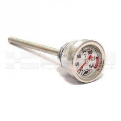wskaźnik temperatury oleju JM Technics 3210351 Honda VT 750
