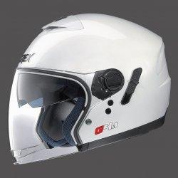 Kask Grex G4.1 KINETIC 4 multi biały