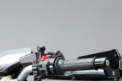 SW-MOTECH ADAPTER KULOWY RAM M10 WKRĘCANY
