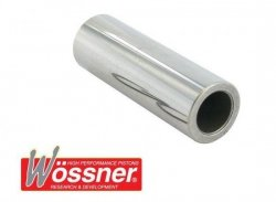 WOSSNER WP079 SWORZEŃ (18X12X62,8MM)