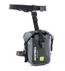 Acerbis Torba pas mocowana No Water Bag Touring