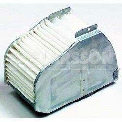 filtr powietrza HifloFiltro HFA1506 3130441 Honda CBX 550