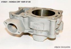 VERTEX 410021 CYLINDER HONDA CRF 150R '07-'10 (ŚR.66MM= NOMINALNY)