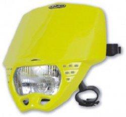 Lampa UFO PLAST Cruiser