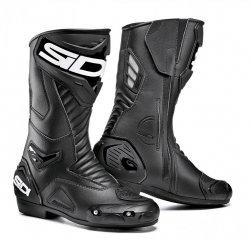 Sidi Performer buty motocyklowe wysokie